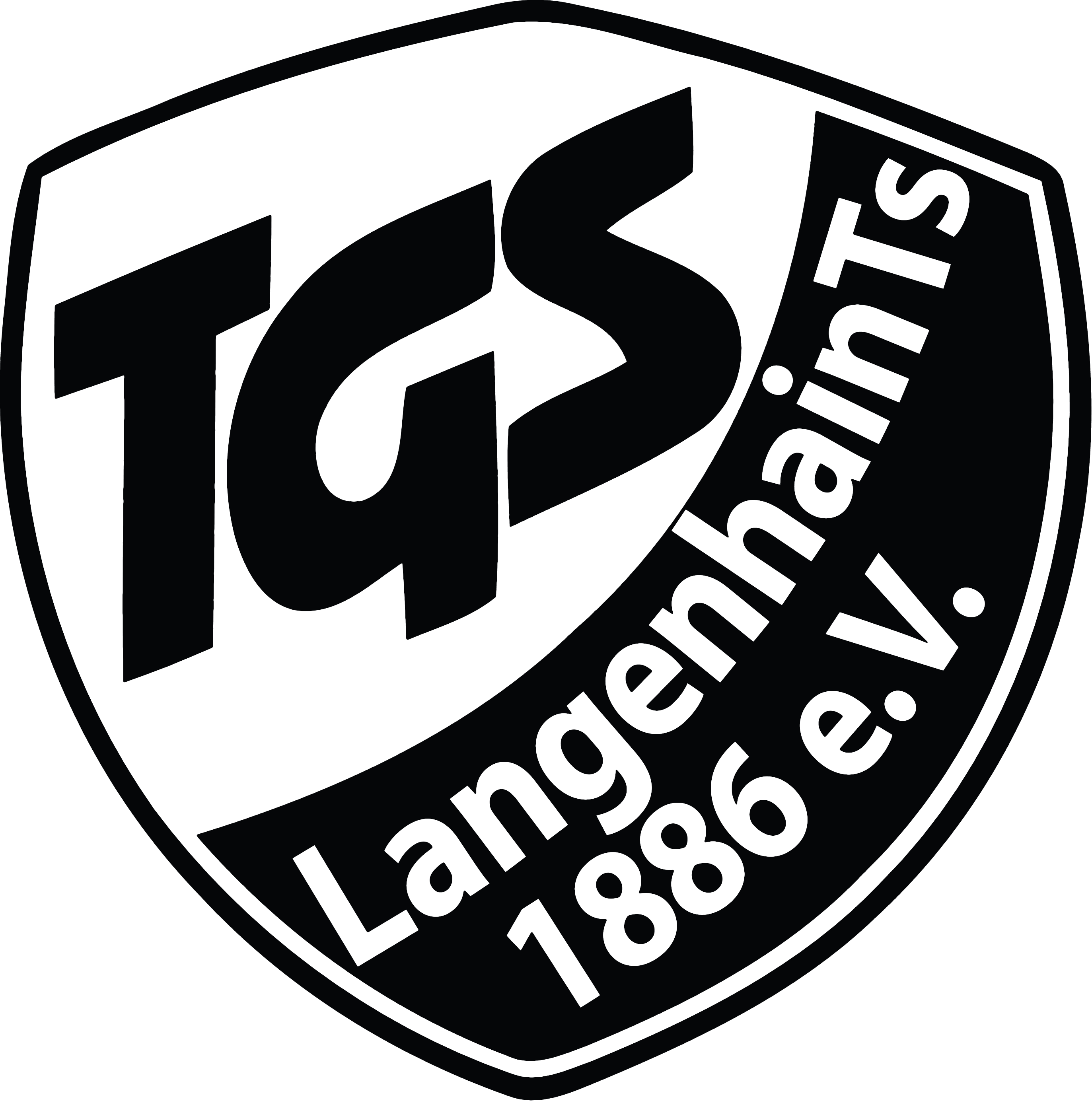 TGS 1886 Langenhain e.V.
