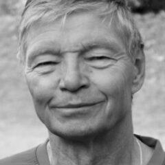 Nachruf für Hans Tillmann