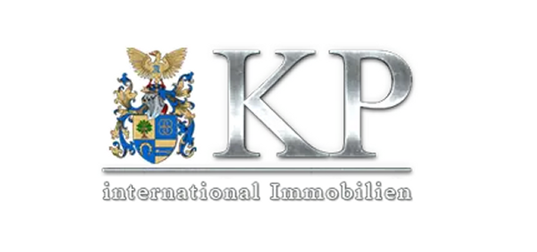 KP International Immobilien
